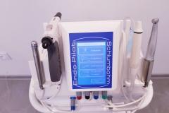 Endopilot ultra premium 2-min