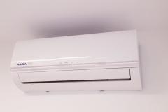 Klimatyzacja-min