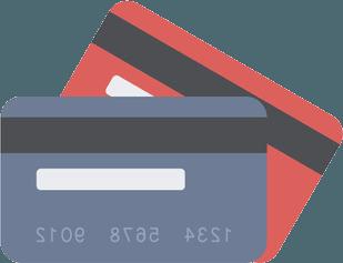 Płatność kartami płatniczymi